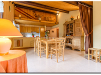 appartement chatel 007