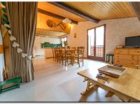 appartement chatel 015